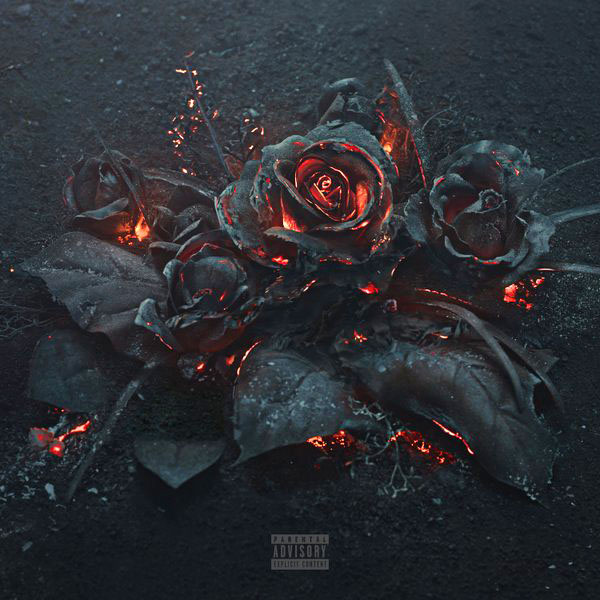 """Four Peat: Future Continues Rap Domination With """"Evol"""""""